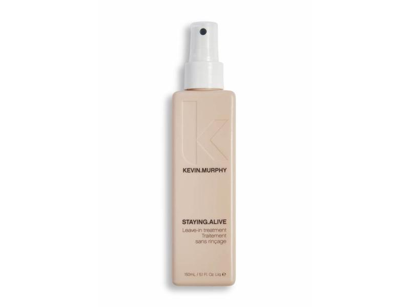 Kevin Murphy  Staying Alive 150ml