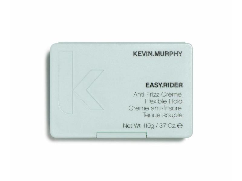 Kevin Murphy  Easy Rider 100gr