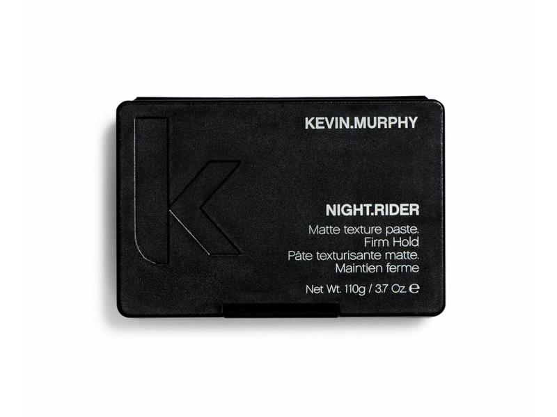 Kevin Murphy  Night Rider 100gr