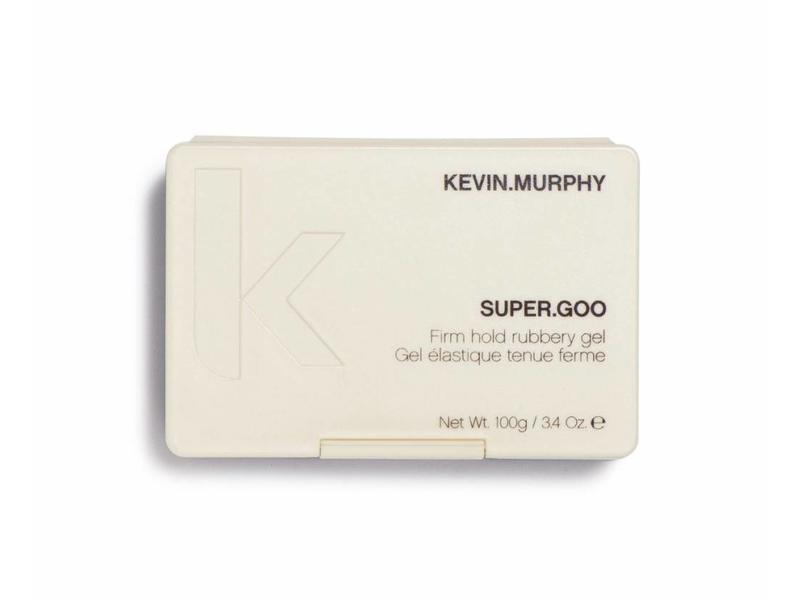 Kevin Murphy  Super Goo 100gr