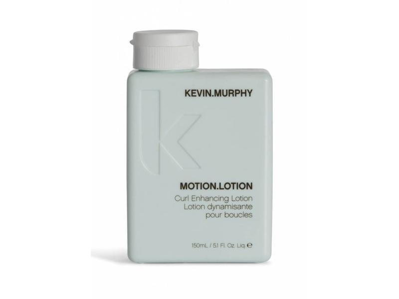 Kevin Murphy  Motion Lotion 150ml