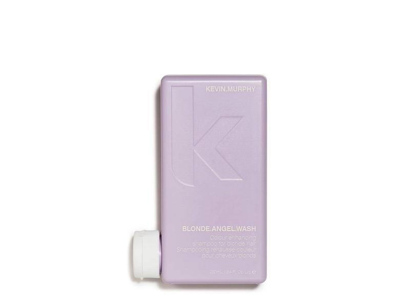 Kevin Murphy  Blonde Angel Wash 250ml
