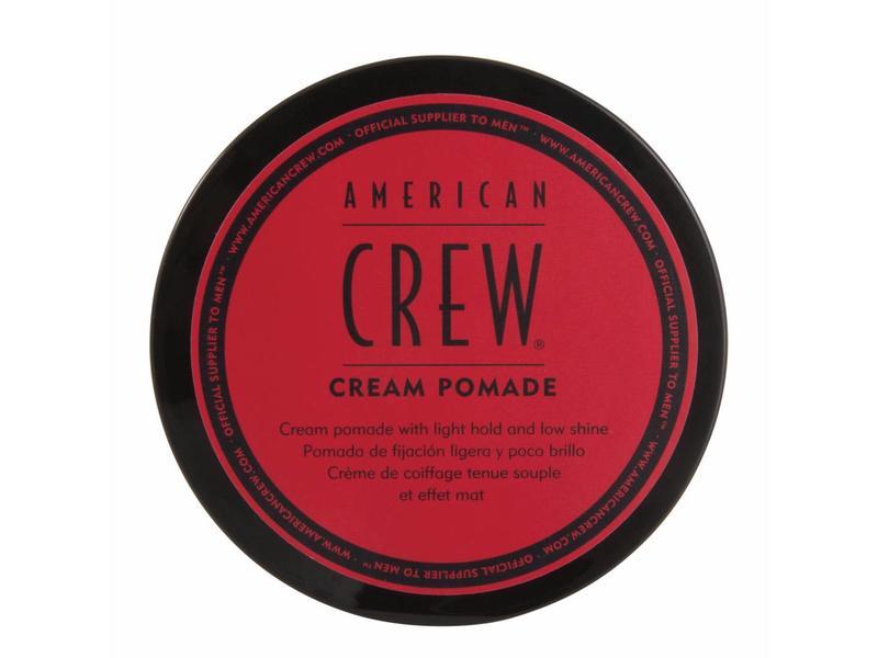 American Crew Cream Pomade 85gram