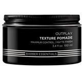 Redken Brews Texture Pomade 100ml
