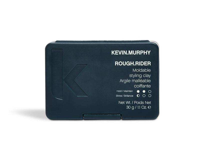 Kevin Murphy   Rough Rider 30gr