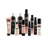 Chi Luxury Black Seed Moisture Replenish Conditioner 355ml
