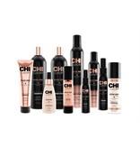 Chi Luxury Black Seed Oil Curl Defening Cream-Gel 14
