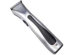 Wahl ProLithium Beret Series Trimmer