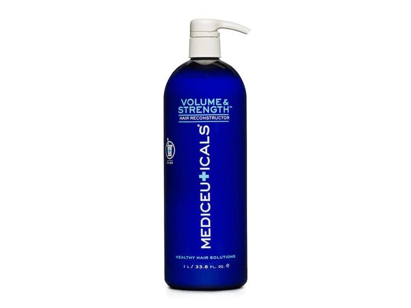 Mediceuticals Volume & Strength 1000ml