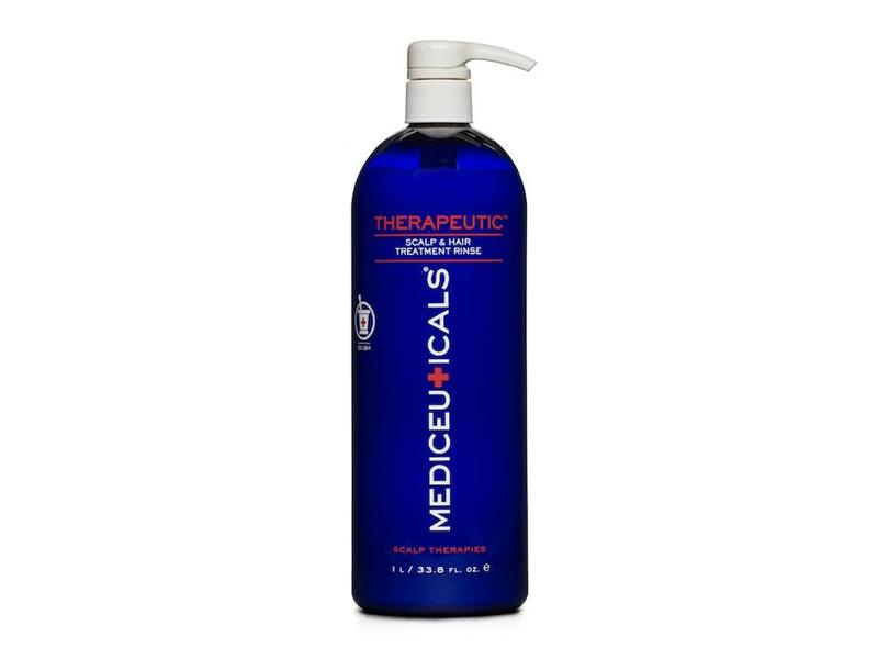 Mediceuticals Therapeutic Rinse Conditioner 1000ml