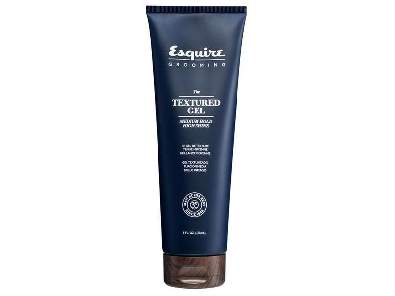 Esquire Grooming The Textured Gel 237ml