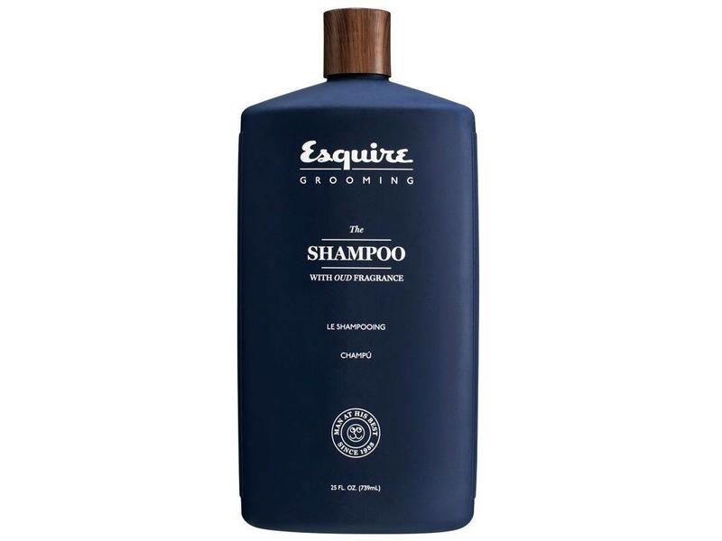 Esquire Grooming The Shampoo 414ml