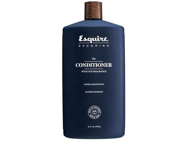 Esquire Grooming The Conditioner 414ml