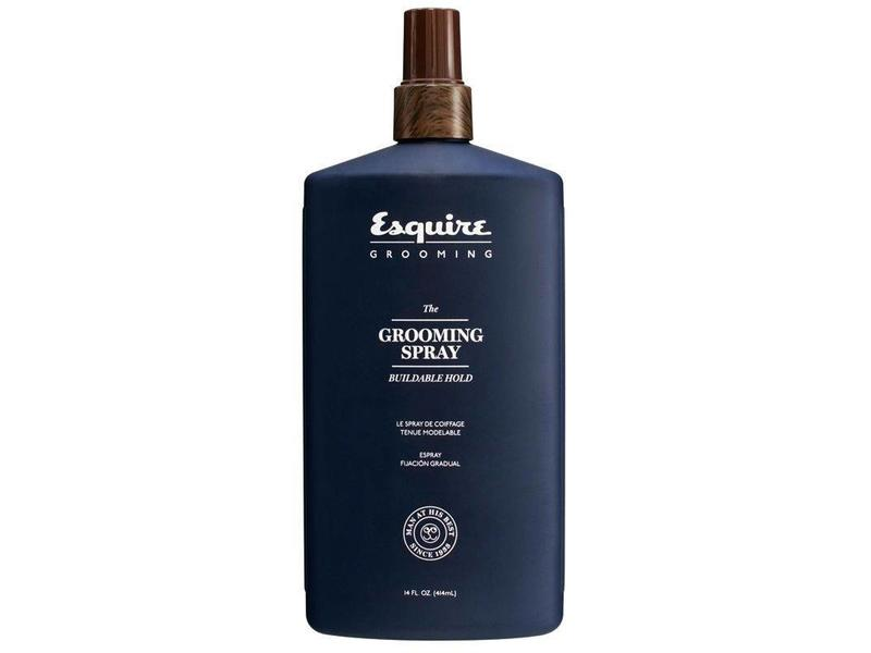Esquire Grooming The Grooming Spray 414ml