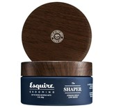 Esquire Grooming The Shaper 85gram