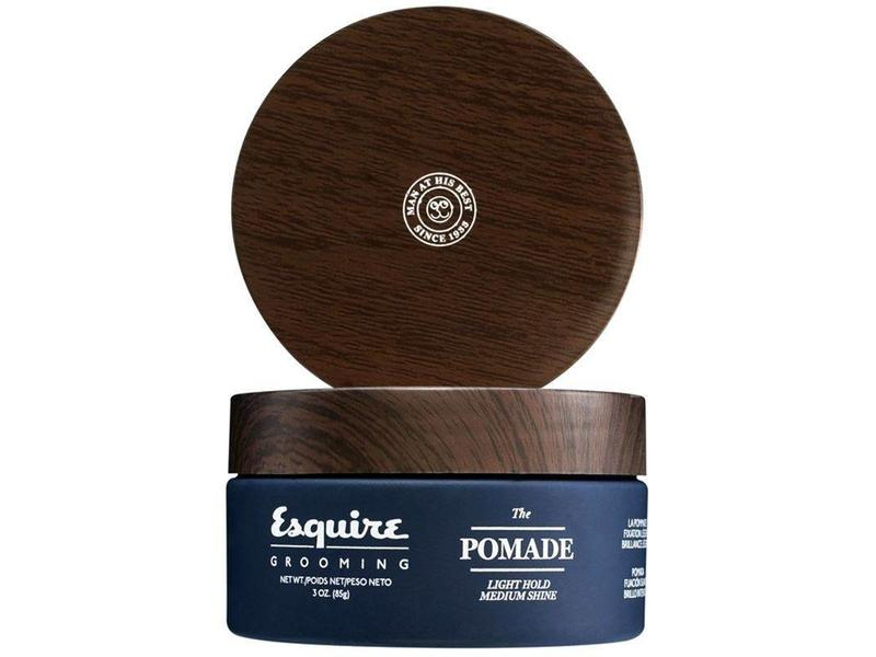 Esquire Grooming The Pomade 85gram