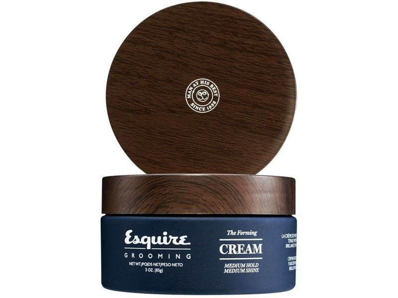 Esquire Grooming The Forming Cream 85gram