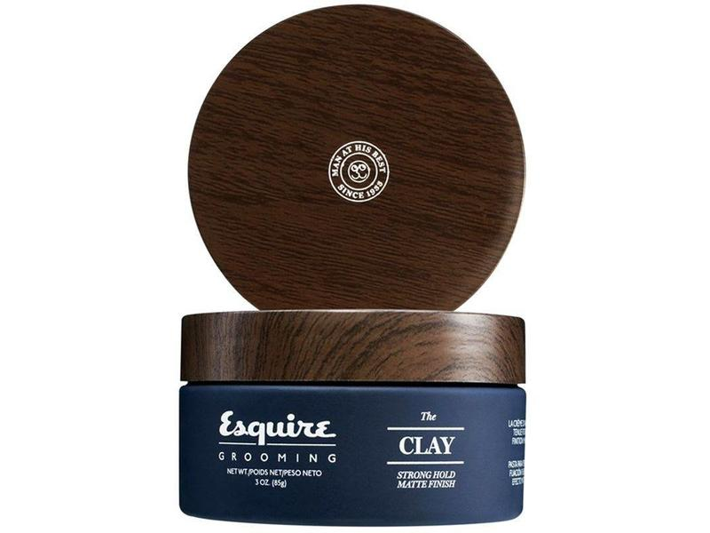 Esquire Grooming The Clay 85gram