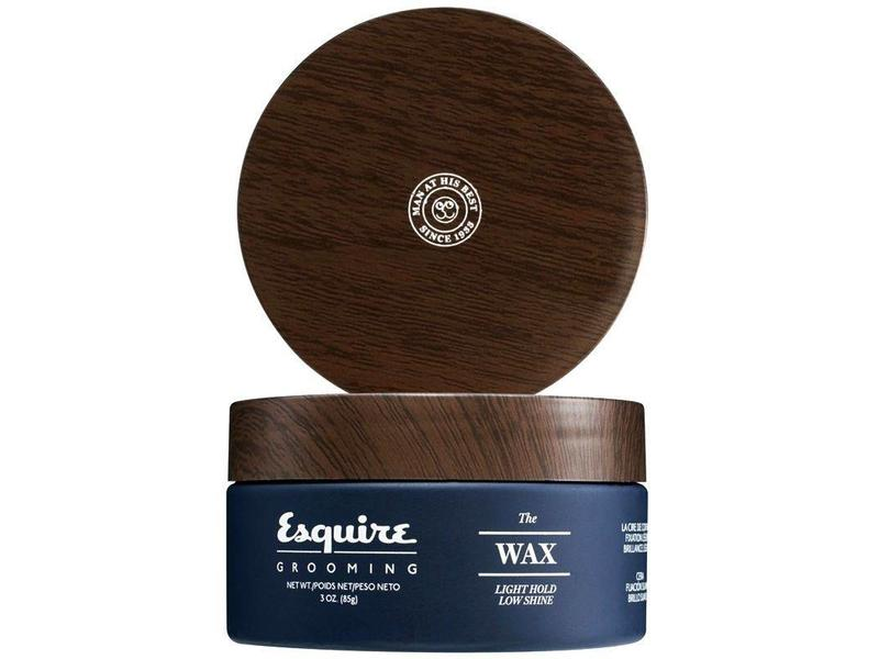 Esquire Grooming The Wax 85gram