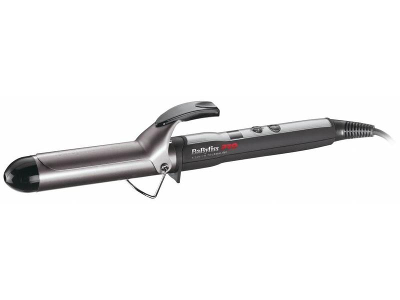 Babyliss Pro Digital Ceramic 25mm