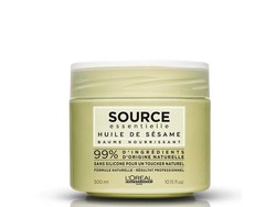 Loreal Source Essentielle Nourishing Balm 300ml
