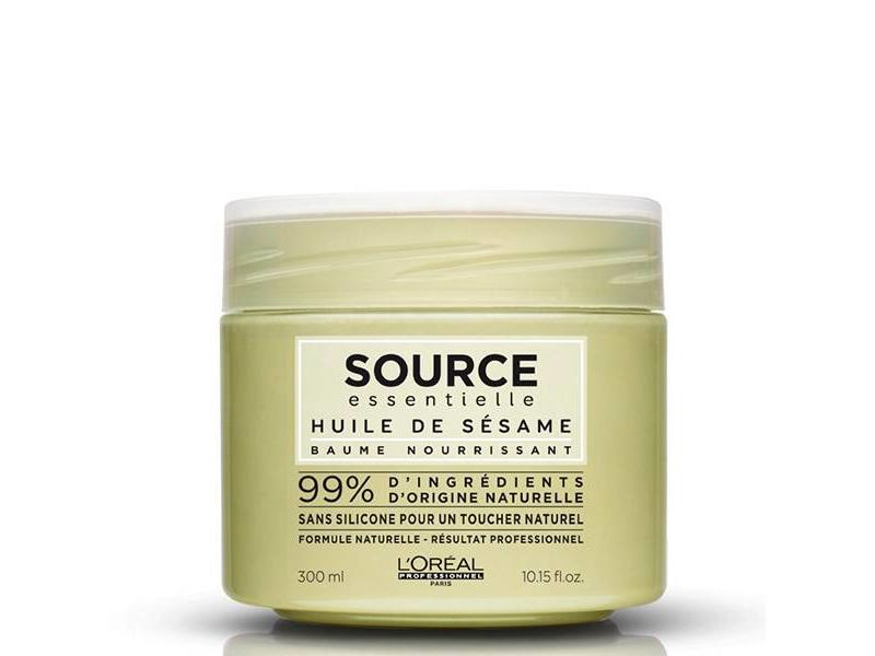 L'ORÉAL PROFESSIONEL Source Essentielle Nourishing Balm 300ml