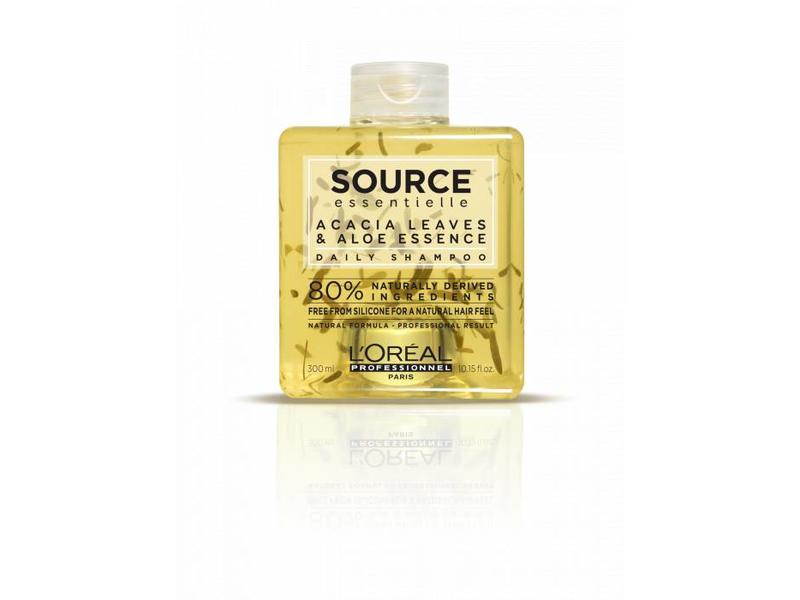 L'ORÉAL PROFESSIONEL Source Essentielle Daily Shampoo 300ml