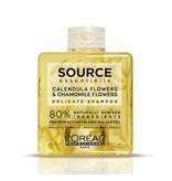 Loreal Source Essentielle Delicate Shampoo 300ml