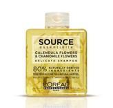 L'ORÉAL PROFESSIONEL Source Essentielle Delicate Shampoo 300ml