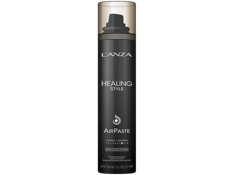 L'ANZA Healing Style Air Paste 167ml