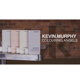 Kevin Murphy  Kevin Murphy Colouring Angels 250ml