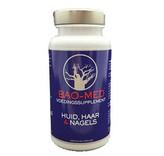 Mediceuticals Bao-Med Set