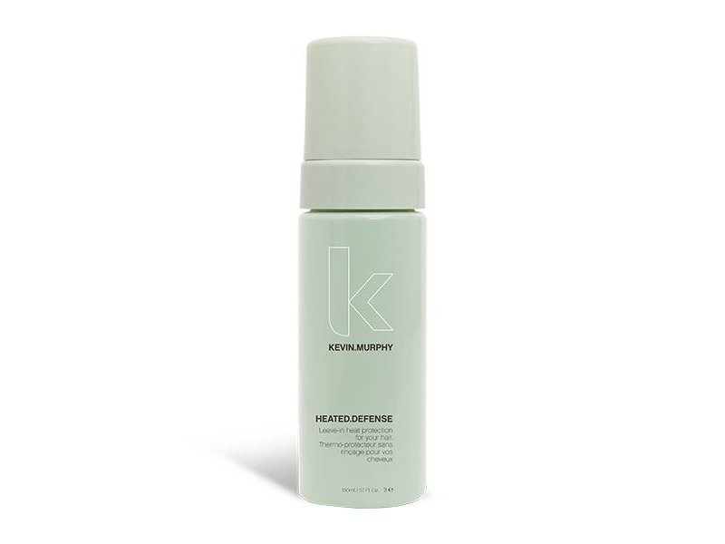 Kevin Murphy  Heated Defense 150ml