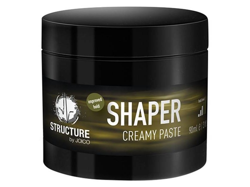 Joico Structure Shaper 90ml