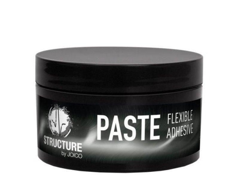 Joico Structure Paste Flexibel Adhesive 100ml