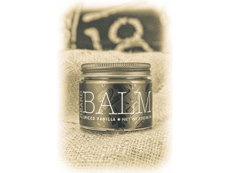 18.21 Man Made Beard Balm 59 gram