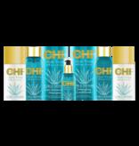 Chi Aloë Vera Curls  Enhancing  Shampoo 739ml
