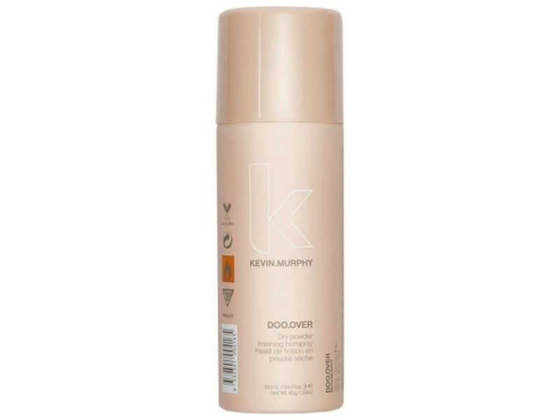 Kevin Murphy  Doo Over 100ml