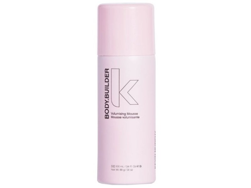 Kevin Murphy  Body Builder 100ml
