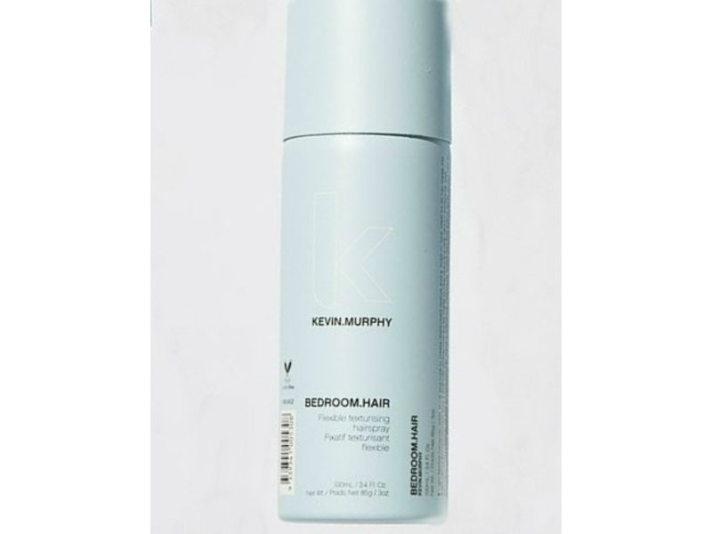 Kevin Murphy  Bedroom Hair 100ml