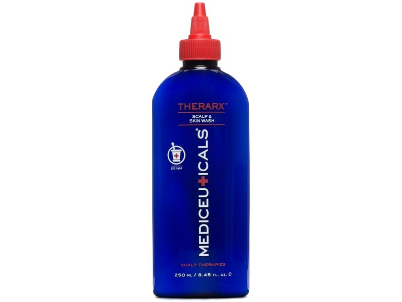 Mediceuticals TheraRx Antibacterial 250ml