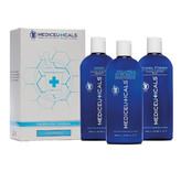 Mediceuticals Healthy Hair Solutions Kit