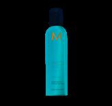 Moroccanoil Volumizing Mousse 250ml