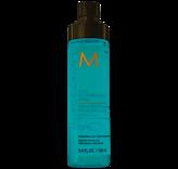 Moroccanoil Curl Re-Energizing Spray 160ml