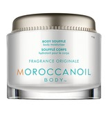 Moroccanoil Body Soufflé 190ml