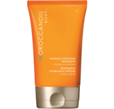 Moroccanoil Intense Hydrating Treatment 100ml