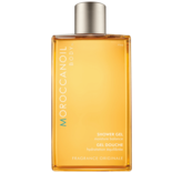 Moroccanoil Shower Gel 250ml