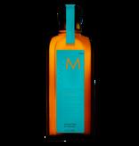 Moroccanoil Treatment 100ml