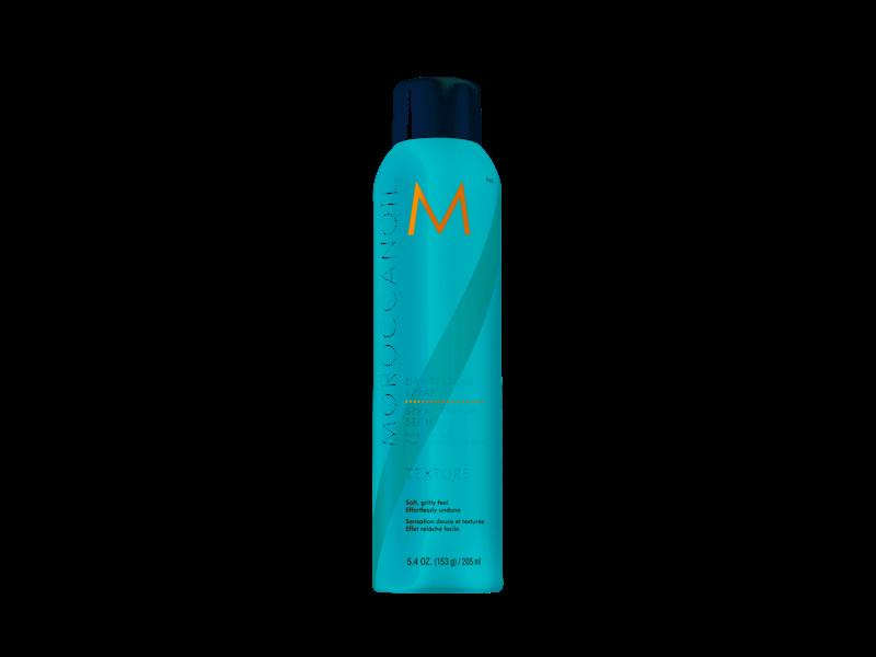 Moroccanoil Dry Texture Spray 205ml