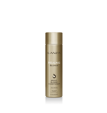 L'ANZA Healing Blonde Bright Blonde Conditioner 250ml